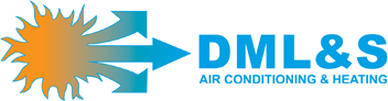 DML & S Air Conditioning & Heating